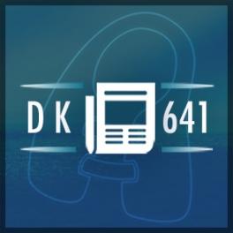 dk-641