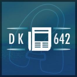 dk-642