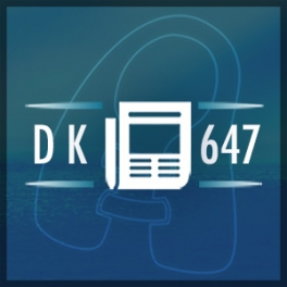dk-647