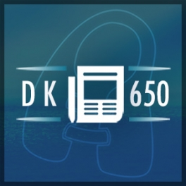 dk-650