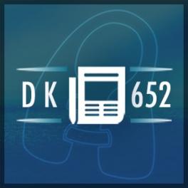 dk-652