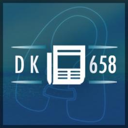dk-658