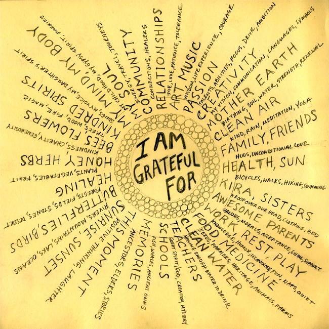gratitude-image