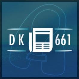 dk-661