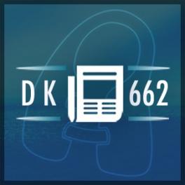 dk-662