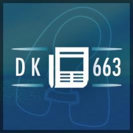 dk-663