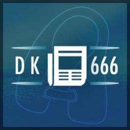 dk-666