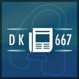 dk-667