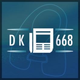 dk-668