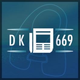 dk-669