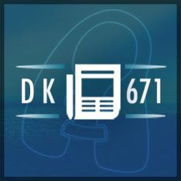 dk-671