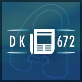 dk-672