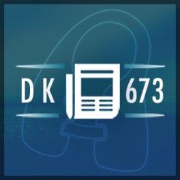 dk-673