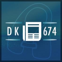 dk-674