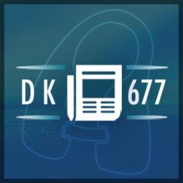dk-677