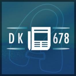 dk-678