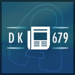 dk-679