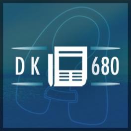 dk-680