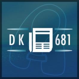dk-681