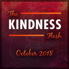 kf-october-2018
