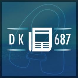 dk-687