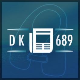 dk-689