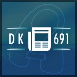 dk-691