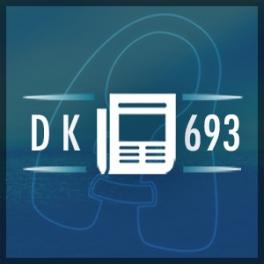 dk-693