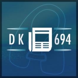 dk-694