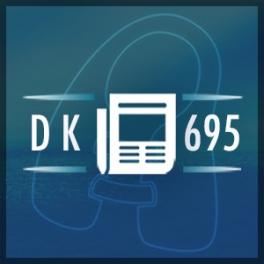 dk-695