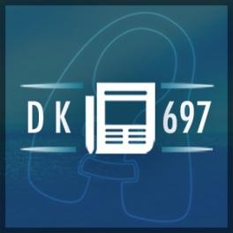 dk-697