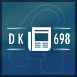 dk-698