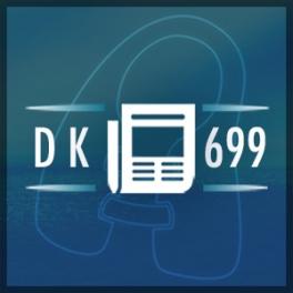 dk-699