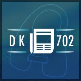 dk-702
