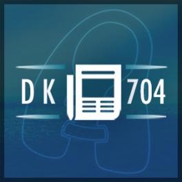 dk-704
