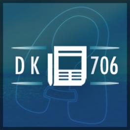 dk-706