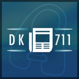 dk-711