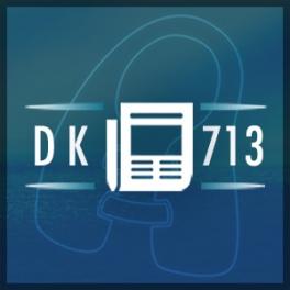 dk-713