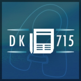 dk-715