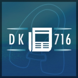 dk-716