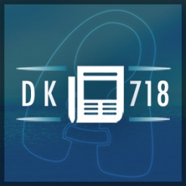 dk-718