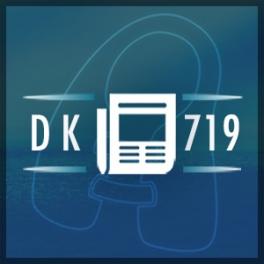 dk-719