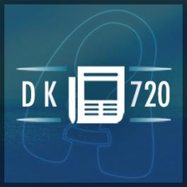 dk-720