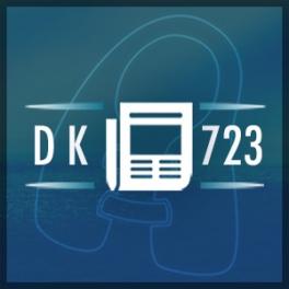 dk-723