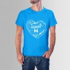 t-shirt-blue2
