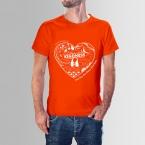 t-shirt-orange2